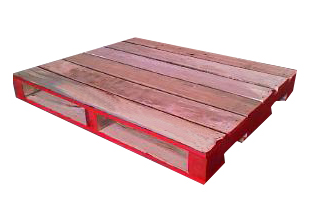 4-ways-wooden-pallet-Heavy-Duty-2628_image1