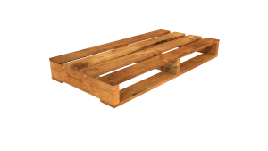 Standard Wooden Pallet Size Malaysia | Standard Size For ...